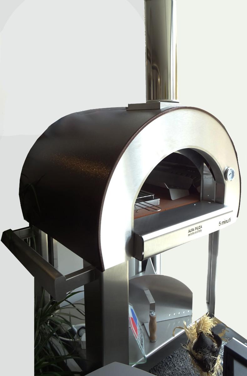 pizzaofen2